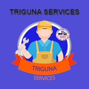 TRIGUNA SERVICE
